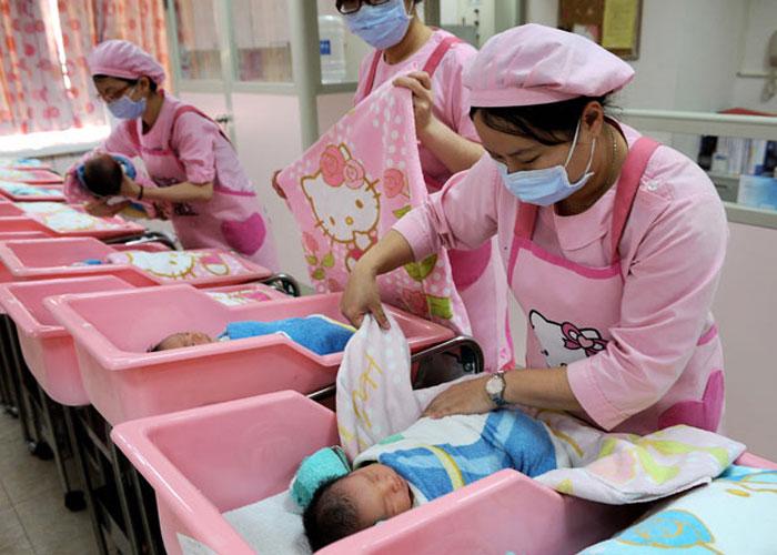 hello-kitty-hospital-001