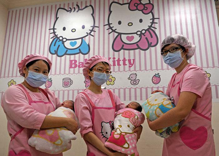 hello-kitty-hospital-002