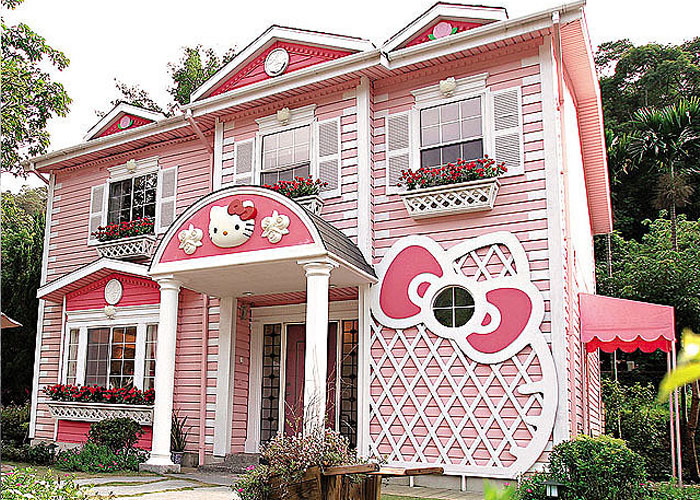 hello-kitty-hotel-001