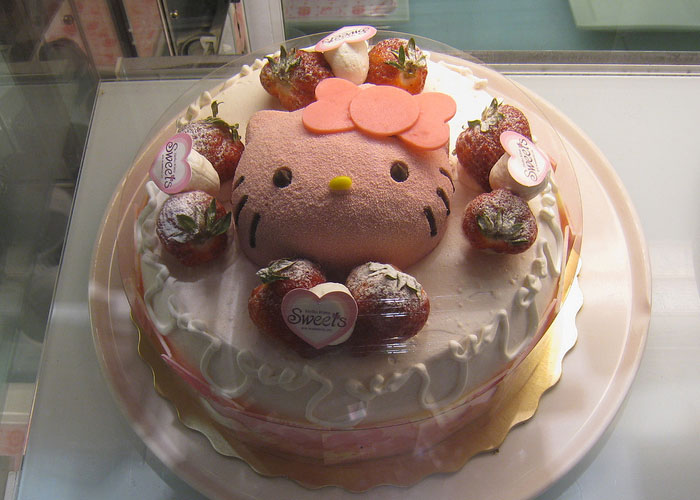 hello-kitty-padaria-003
