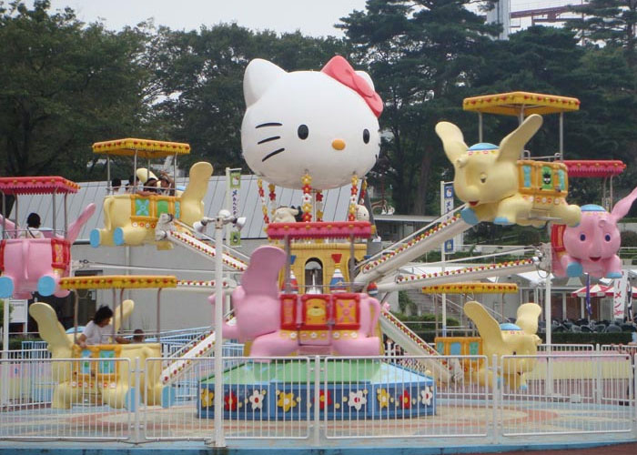 hello-kitty-parque-002
