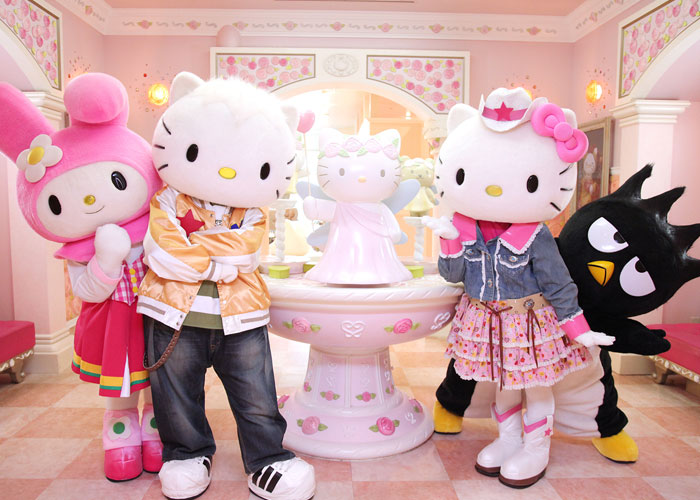 hello-kitty-parque-004