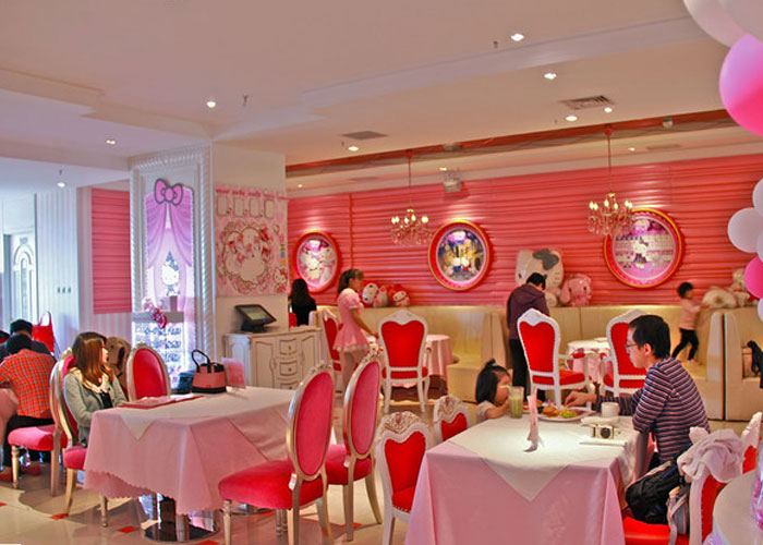 hello-kitty-restaurante-003