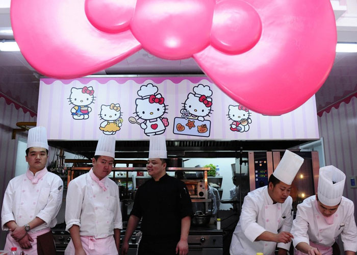 hello-kitty-restaurante