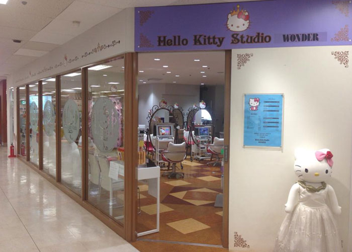 hello-kitty-salao-003