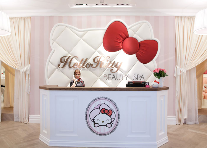 hello-kitty-spa-001