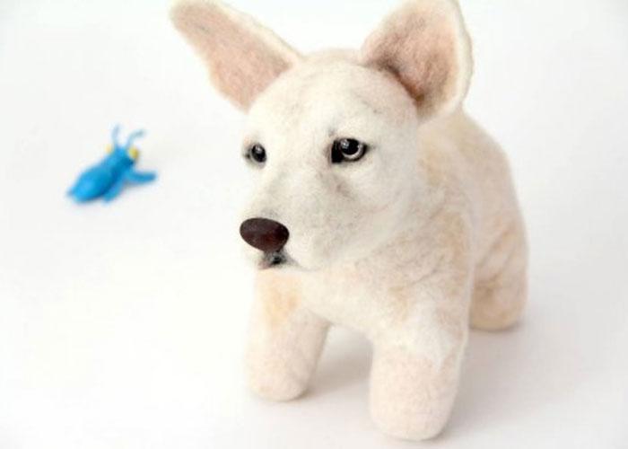 inspiracao-cachorrosdepelucia-shelterpups-bentley