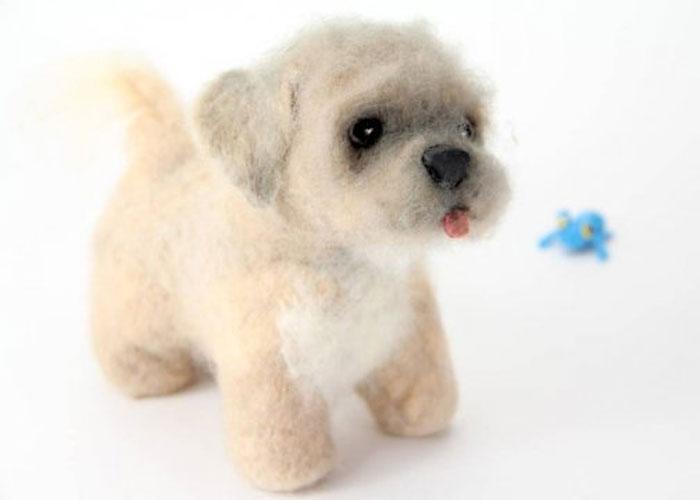 inspiracao-cachorrosdepelucia-shelterpups-gizmo