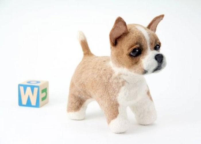inspiracao-cachorrosdepelucia-shelterpups-lucas