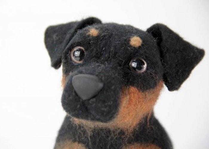 inspiracao-cachorrosdepelucia-shelterpups-santino