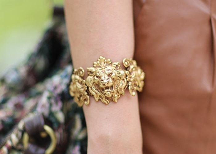 lookdodia350-bracelete