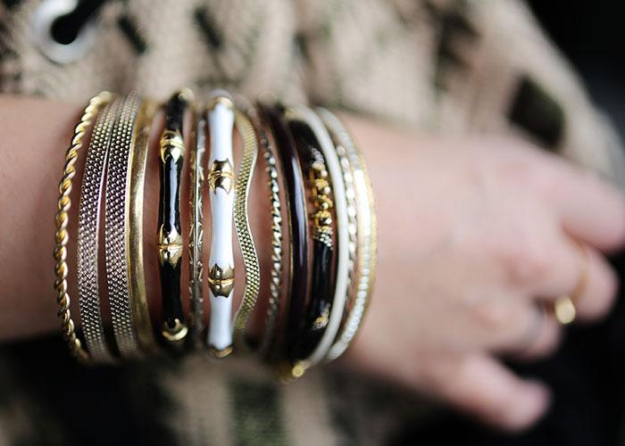 lookdodia351-pulseiras