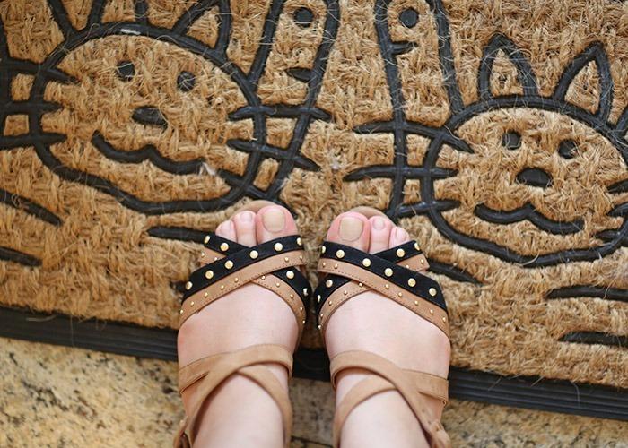 lookdodia351-sandalia