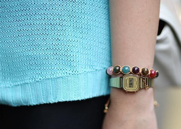 lookdodia353-pulseira