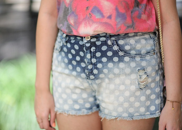 lookdodia354-short