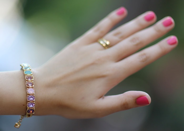 lookdodia355-pulseira