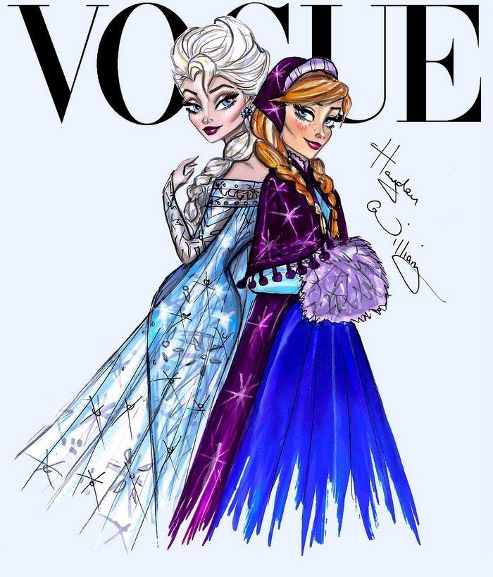 princesas-vogue-012