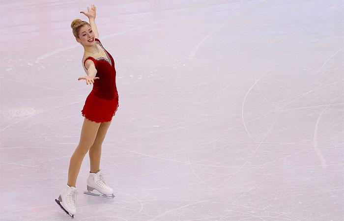 skater-skirt-000
