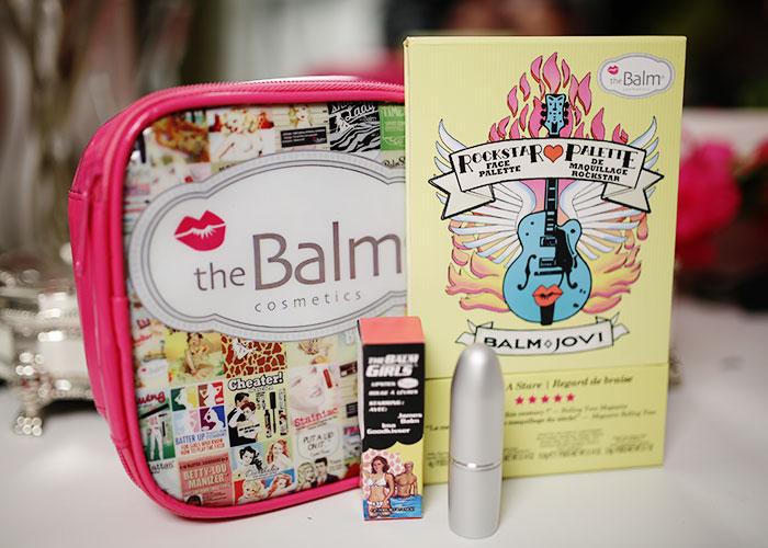 the-balm-003