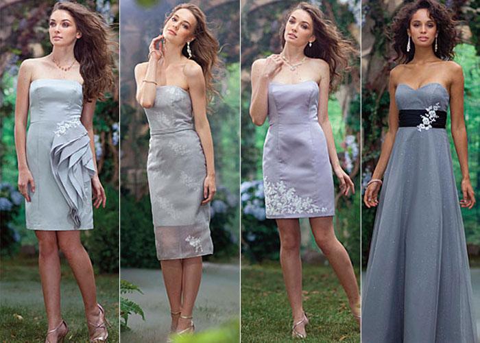 vestido-de-madrinha-disney-001