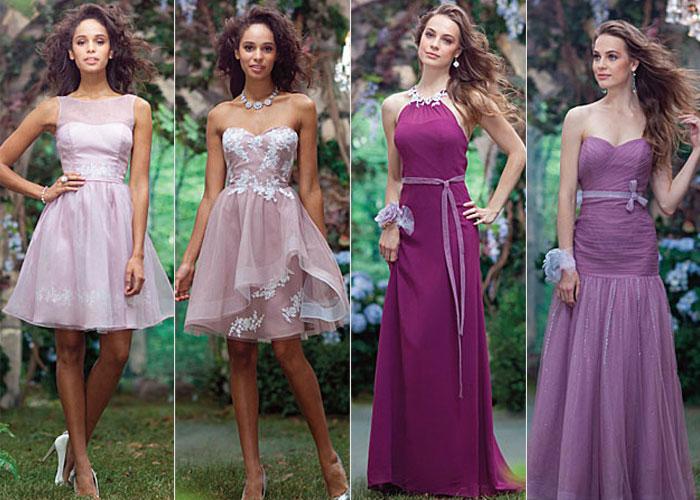 vestido-de-madrinha-disney-004
