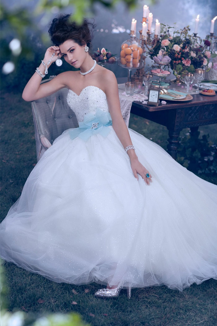 vestido-de-noiva-disney-002
