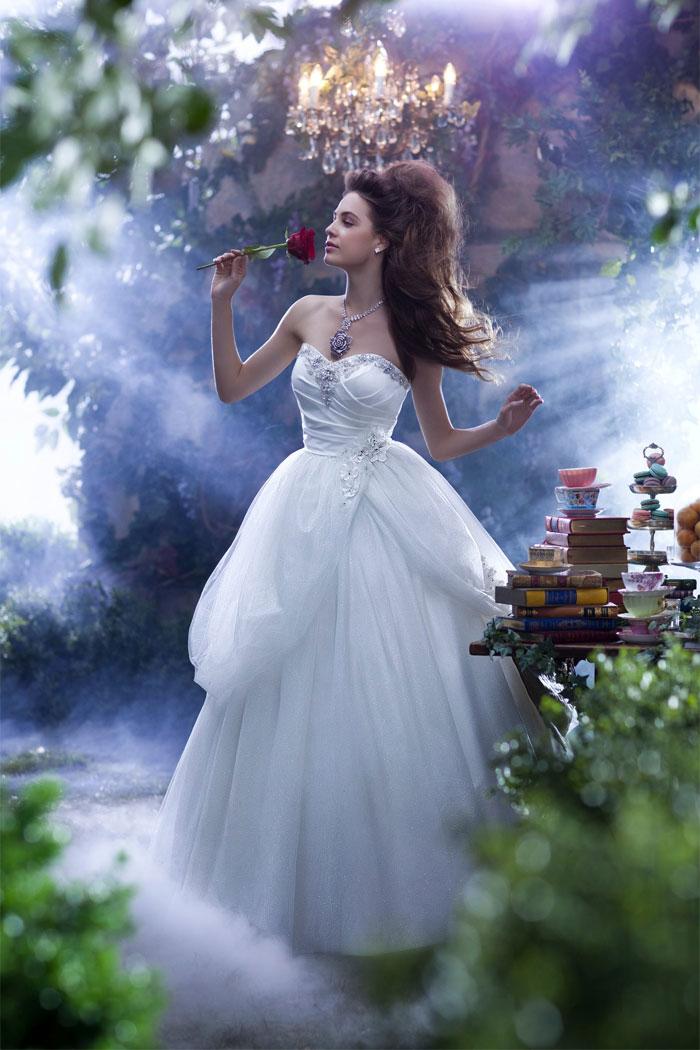 vestido-de-noiva-disney-005
