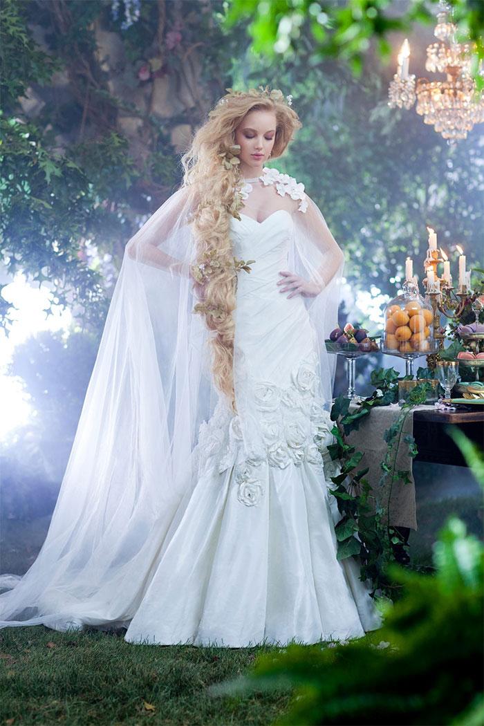 vestido-de-noiva-disney-006