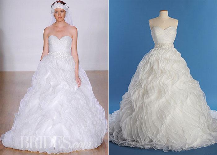 vestido-de-noiva-disney-009
