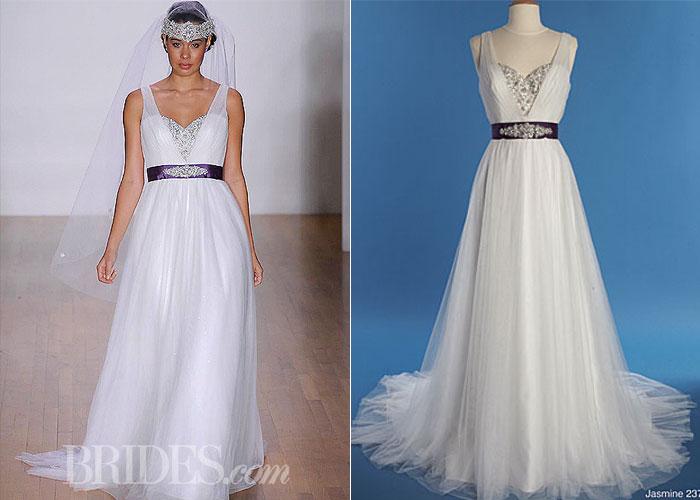 vestido-de-noiva-disney-010