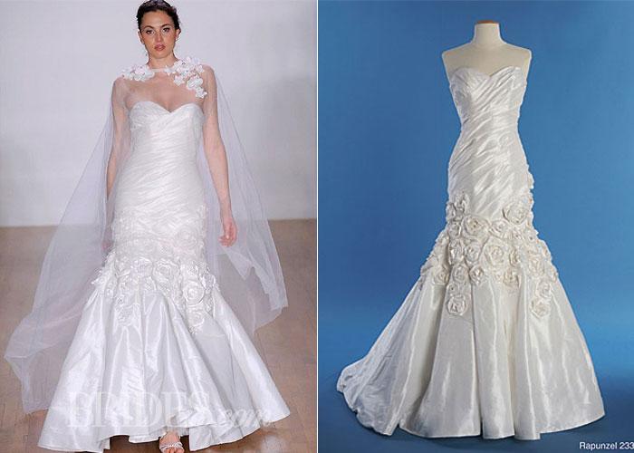 Disney Tiana Wedding Dress 86 Cute vestido de noiva disney