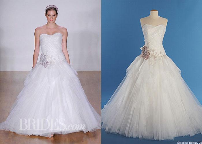 vestido-de-noiva-disney-012