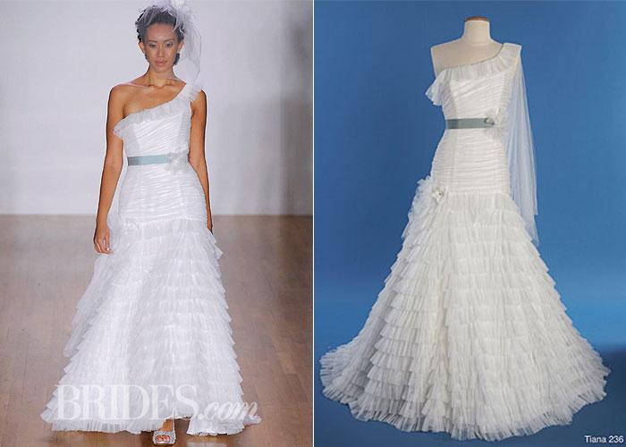 vestido-de-noiva-disney-013
