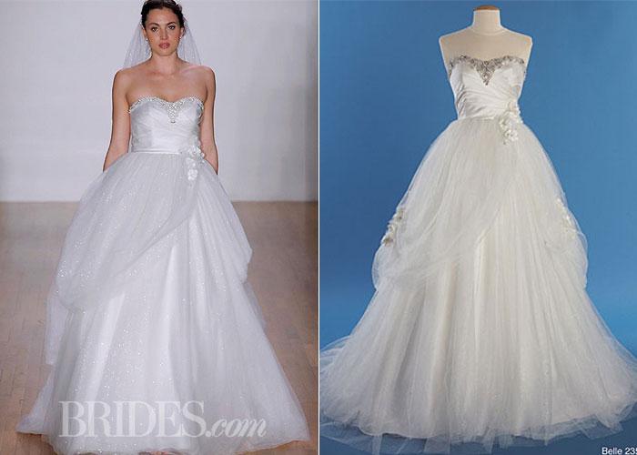 vestido-de-noiva-disney-015