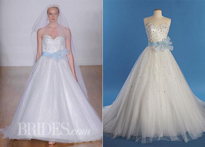 vestido-de-noiva-disney-016