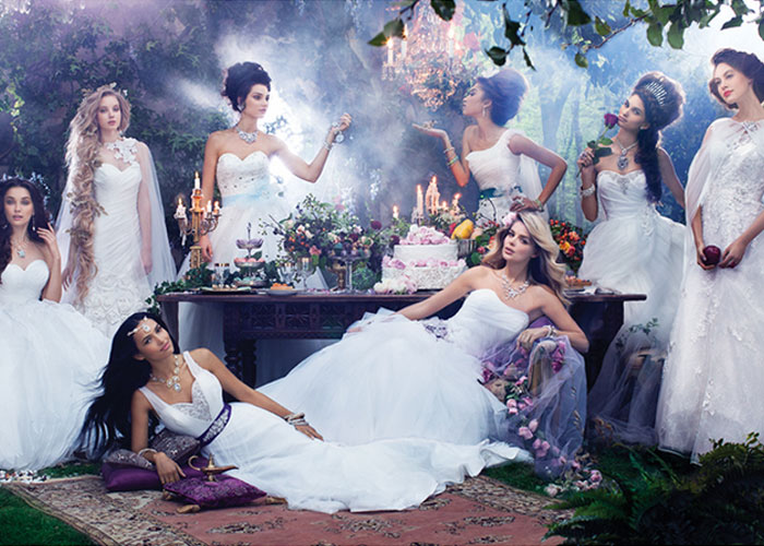 vestido-de-noiva-disney-017