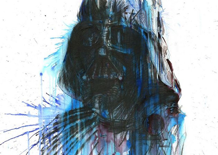 inspiracao-carnegriffiths-darthvader