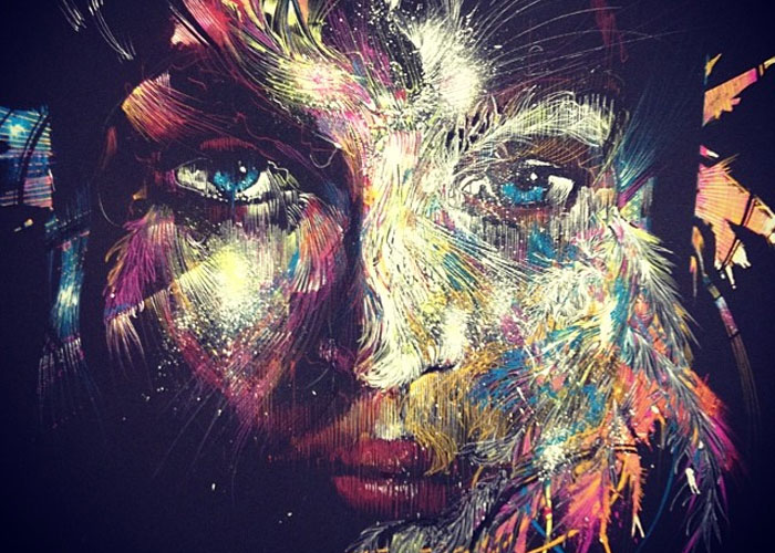 inspiracao-carnegriffiths0