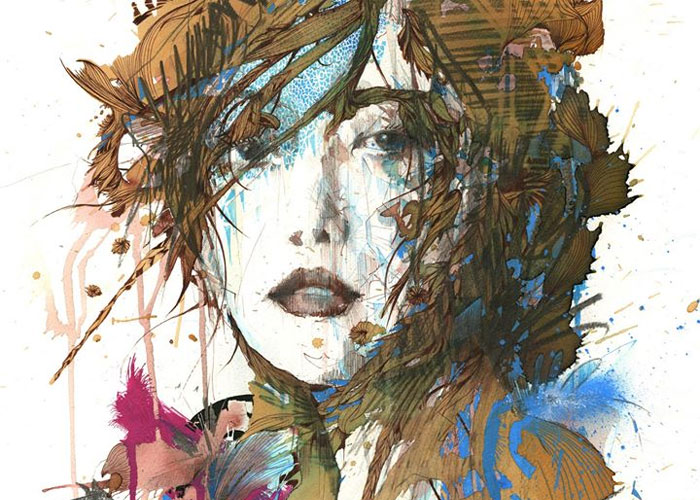 inspiracao-carnegriffiths001