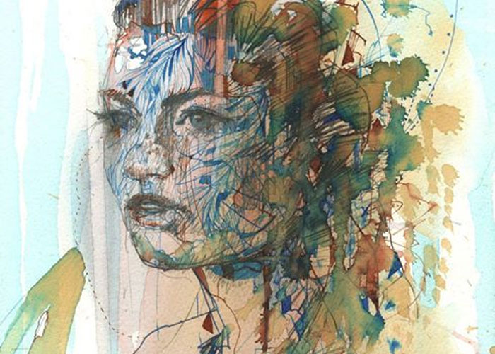 inspiracao-carnegriffiths002