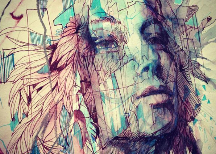 inspiracao-carnegriffiths003