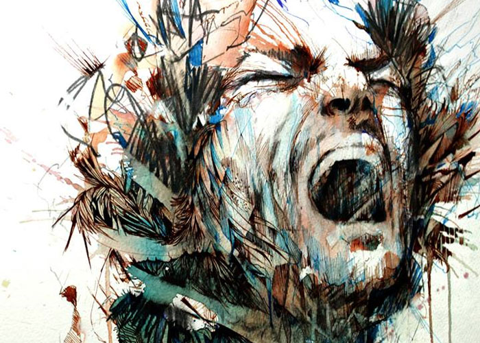 inspiracao-carnegriffiths004