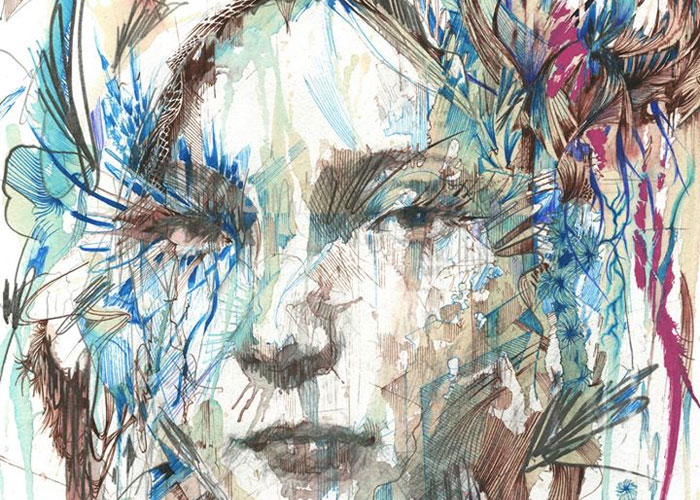inspiracao-carnegriffiths005