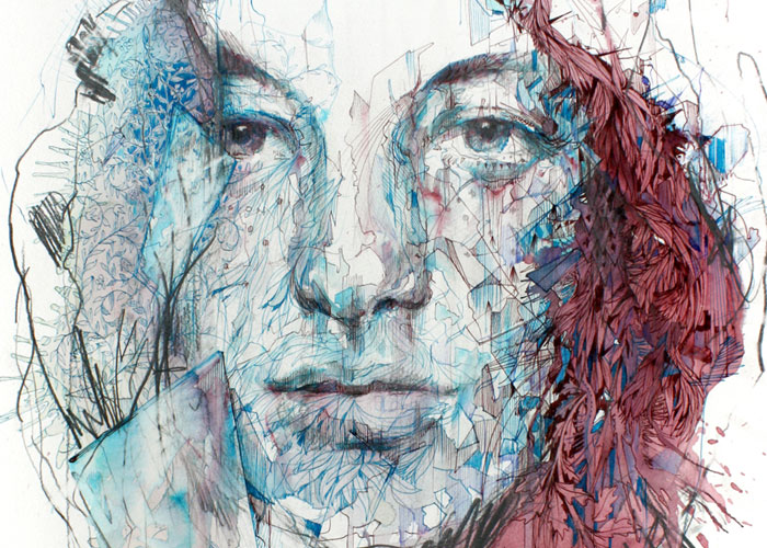 inspiracao-carnegriffiths006