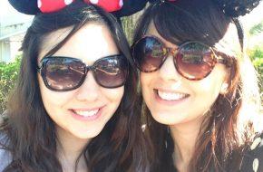 Tag – Disney