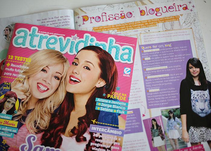 justlia-atrevidinha-001