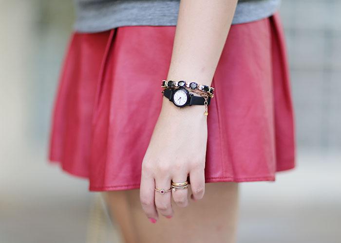 lookdodia356-pulseira