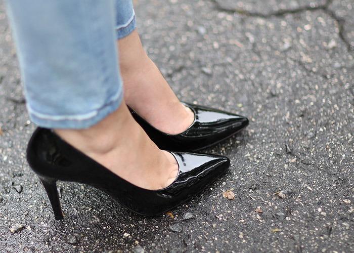 lookdodia359-sapato