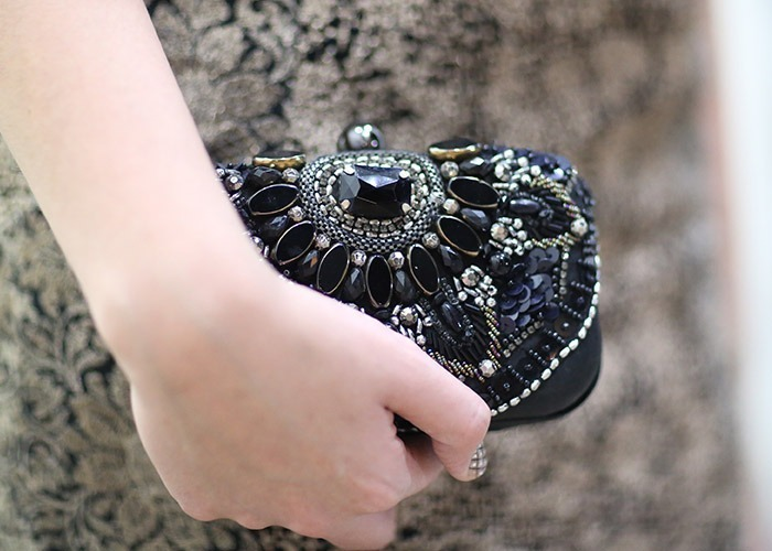 lookdodia360-clutch