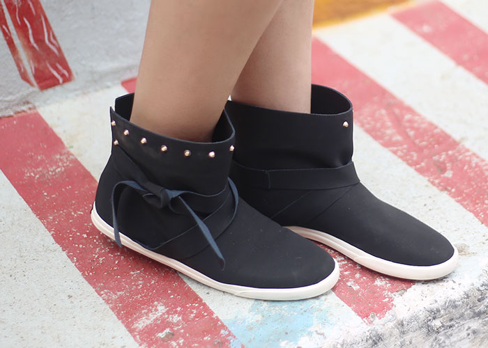 lookdodia361-bota